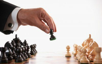 Formulación e Implementación de la Estrategia