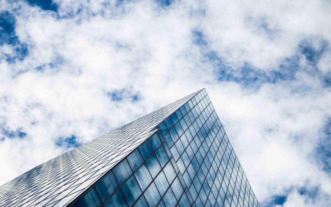 Cultura Corporativa y Rendimiento